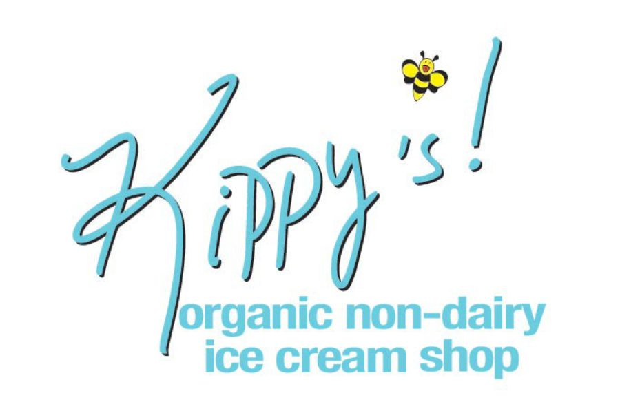 Kippy's Ice Cream Cleanse