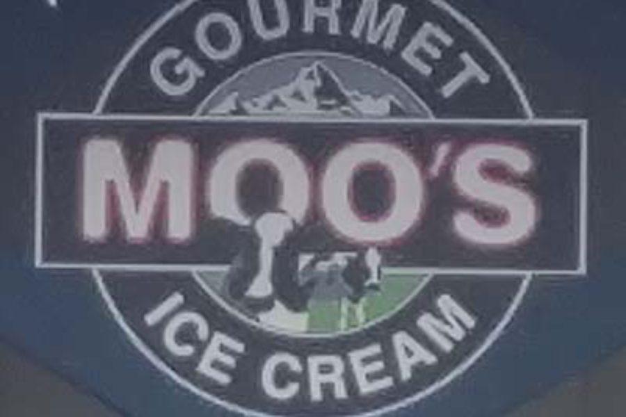 Moo's Creamery – Chocolate Cabernet Sauvignon