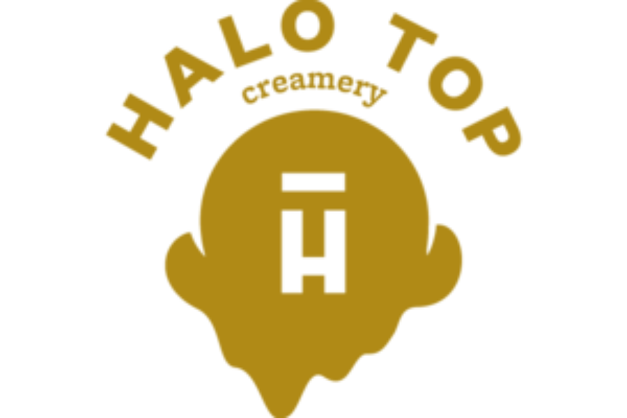 Halo Top Shop