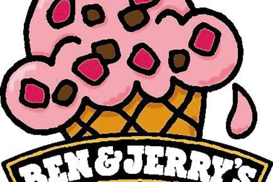 Ben & Jerry – Save Our Swirled