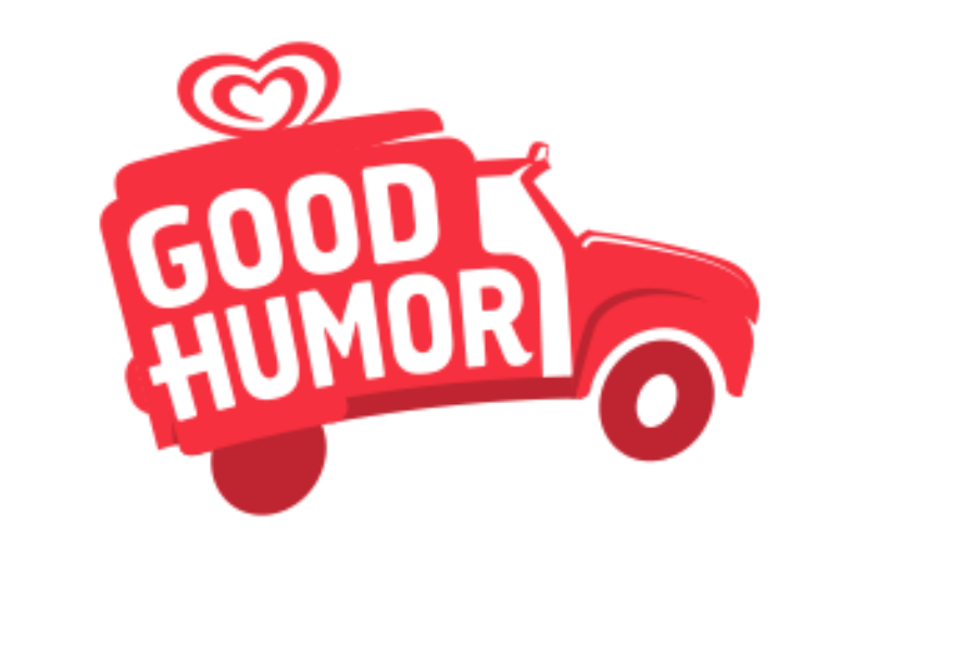 Good Humor – Chocolate Eclair Dessert Bar