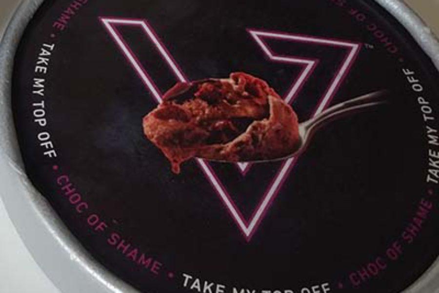 Vice Cream – Choc of Shame