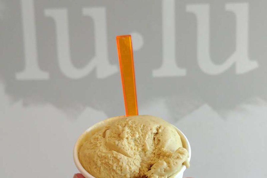 Lulu Ice Cream – Slumdog Millionaire