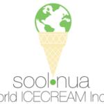 Rococo Ice Cream Ranked #1